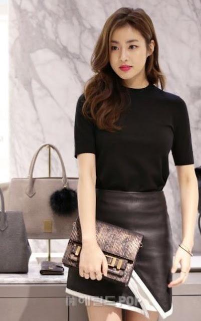 kang_so_ra_fashion