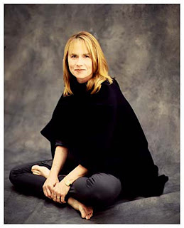 Actress and Celebrity Pictures: Amy Madigan