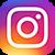 Follow Ann Marie Frohoff on Instagram