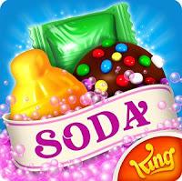 Candy%2BCrush%2BSoda%2BSaga%2BMod%2BApk%2BUnlimited Candy Crush Soda Saga Mod Apk Unlimited Apps