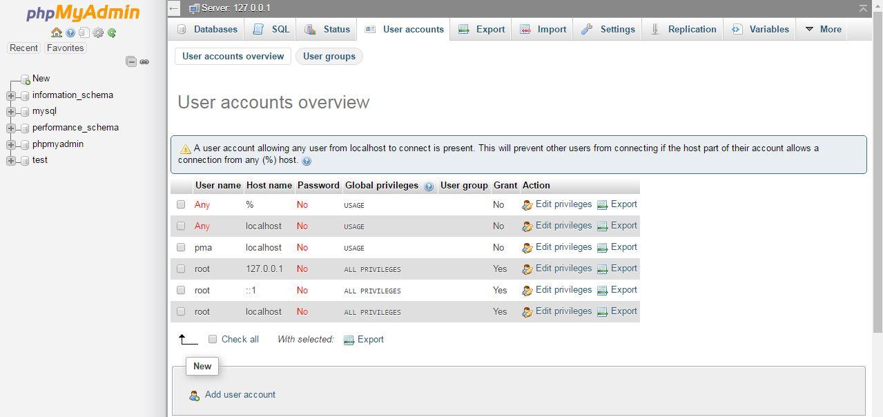 how to change windows network password