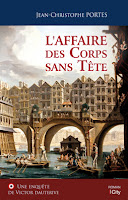 https://www.city-editions.com/index.php?page=livre&ID_livres=454&ID_auteurs=253