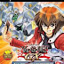 Yu-Gi-Oh GX The Beginning Of Destiny ISO Full Version Download ZGASPC