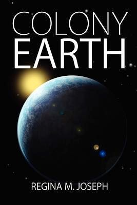 https://www.goodreads.com/book/show/17130424-colony-earth?ac=1
