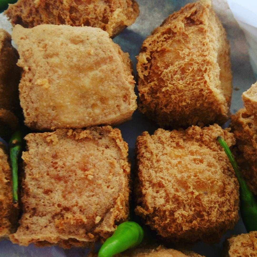 10 Kuliner Sumedang Yang Paling Lezat Dan Terkenal