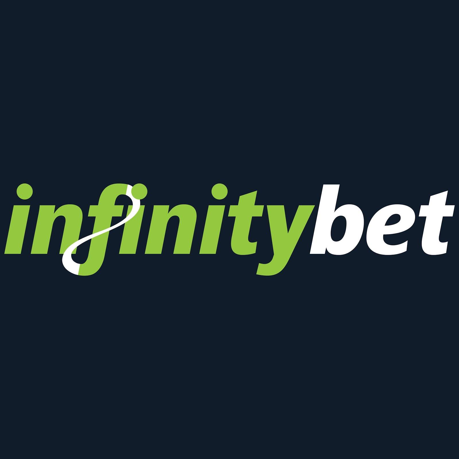 Infinitybet