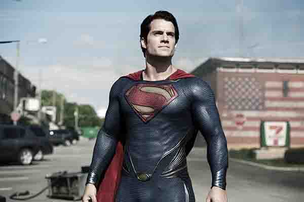imperdible-Especial-Justice-League-superman