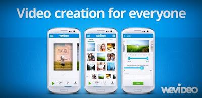 تطبيق-WeVideo-لمونتاج-الفيديو-علي-الأندرويد