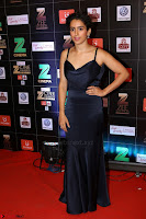 Bollywood Celebrities on the Red Carpet Of Zee Cine Awards 2017 Exclusive 042.JPG