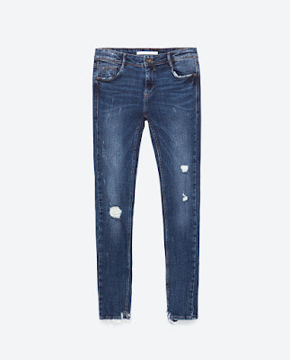 http://www.zara.com/uk/en/sale/woman/bottoms/ripped-jeans-c436519p3673514.html