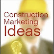 Construction Marketing Ideas: Best construction blog competition voting has started