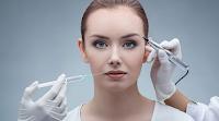 Botoks Hangi Kozmetik Şikayetlerde Hangi Bölgelere Uygulanır?