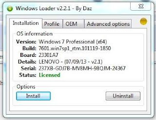 Loader_Windows7