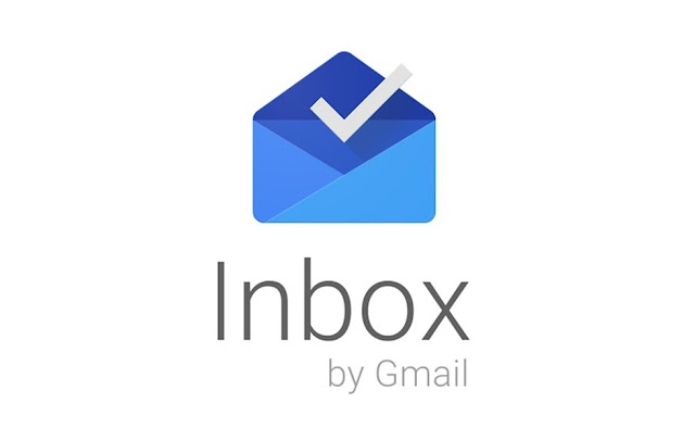Google is going to shut down your Gmail Inbox