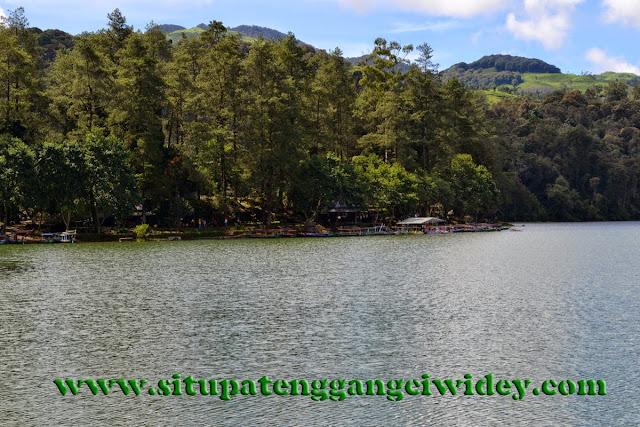 Situpatengan Ciwidey Telp | Booking Tiket call 081323739973 - 022 85924482