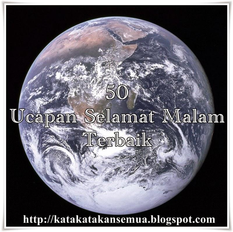 Gambar kata ucapan selamat pagi islami kata dalam gambar kiferwater