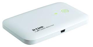 Modem/router 3G D-Link MYPOCKET: Prova e prestazioni
