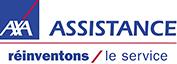 AXA Assistance est un des principaux fournisseurs mondiaux de l'assistance médicale et l'assurance voyage. Nous fournissons une offre d'assurance complète (annulation, perte de bagages…) et de l'assistance voyage (rapatriement, coûts médicaux…). Notre mission :  Assister les voyageurs pour tout désagrément qui affecterait leur voyage, peu importe la durée et dans 200 pays où nous sommes présents.  AXA Assistance détient la plupart des réseaux d'assistance étendus et efficaces dans le monde.