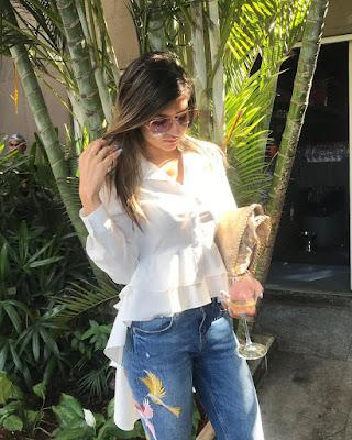 Deepika Ghose images