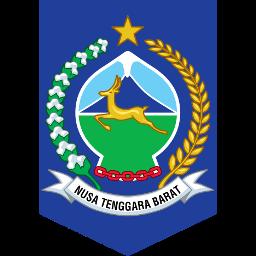 Daftar Kota dan Kabupaten di Provinsi Nusa Tenggara Barat yang Melaksanakan Pilkada 2018