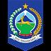 Daftar Klub Sepakbola di Provinsi Nusa Tenggara Barat