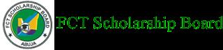 FCT Scholarship Award 2016/2017