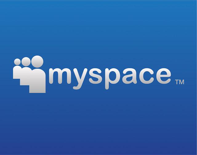 Myspace.com Bende Ordayım !