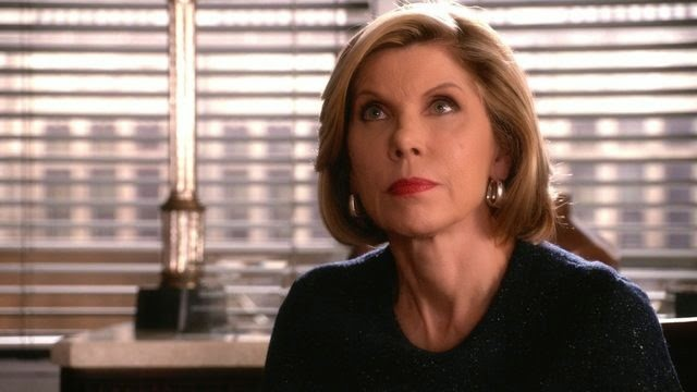 critica-good-wife-6x19-winning-ugly-review-diane