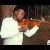 VIDEO & AUDIO | Enock Bella - Nikubali | Download/Watch