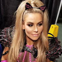 Natalya vs. Alexa Bliss Pulled From Tonight's RAW Due To Jim Neidhart Passing