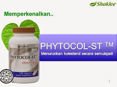 Image result for phytocol shaklee