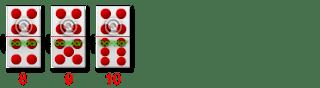Cara Bermain Judi Domino Online QBandars.net - www.Sakong2018.com