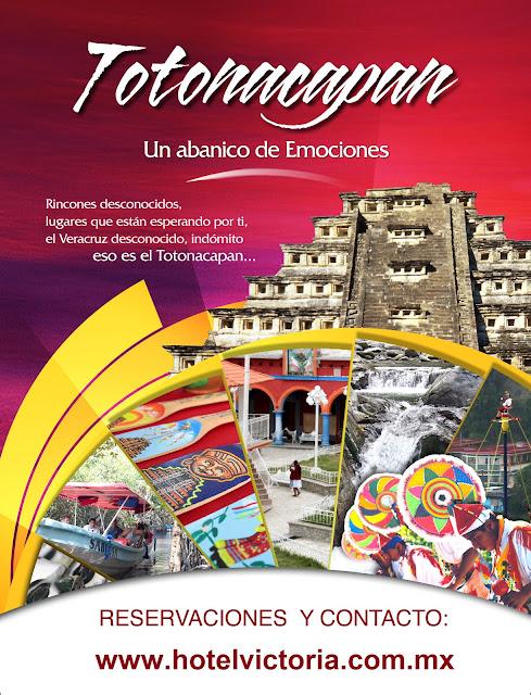 http://www.hotelvictoria.com.mx/contacto