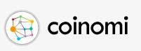 coinomi logo