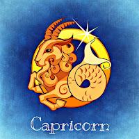https://joaobidu.com.br/horoscopo/signos/previsao-capricornio/
