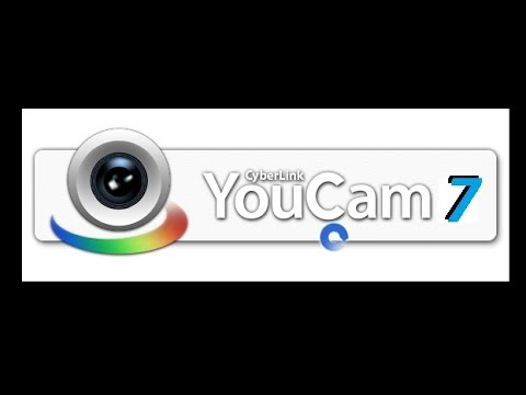 YouCam 7 Free Download