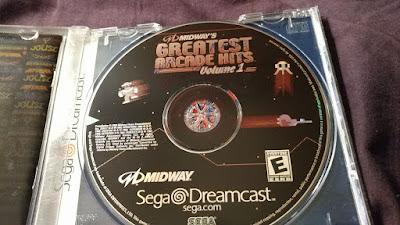 The Dreamcast Junkyard: Readers Share Their Rare & Unusual
