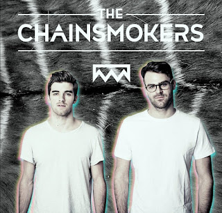 The Chainsmokers - Don't Let Me Down mp3