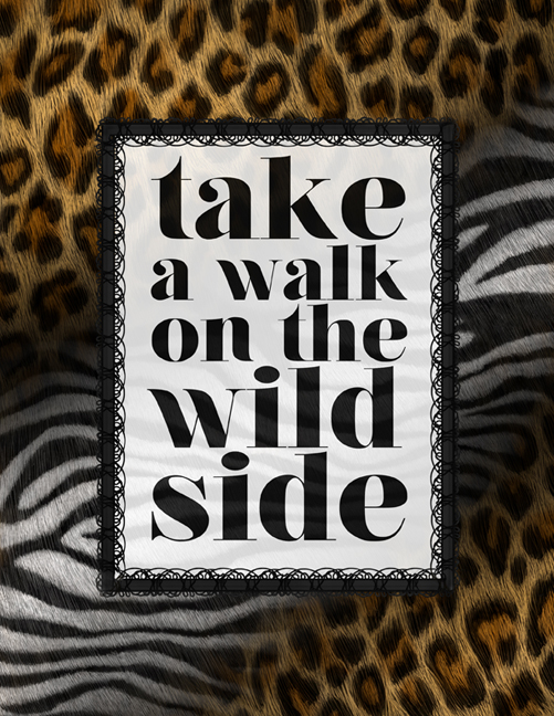 walk on the wild side lou reed music pinterest. Black Bedroom Furniture Sets. Home Design Ideas