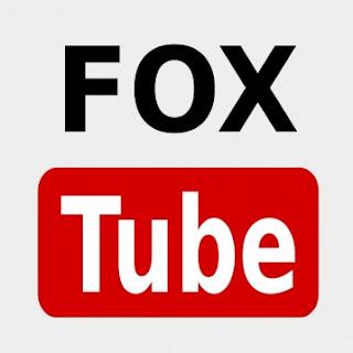 FoxTube – YouTube Player v1.2.4 - APK - Cracked [Atualizado]