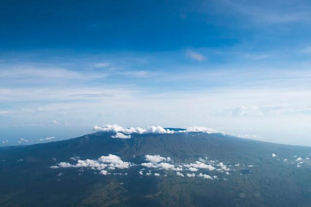 Lombok Siap Jadi Destinasi Wisata Akhir Tahun untuk Wisatawan Domestik dan Mancanegara
