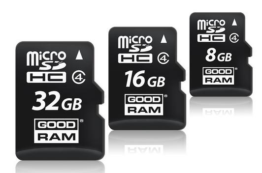 cara Memilih Micro SD Terbaik