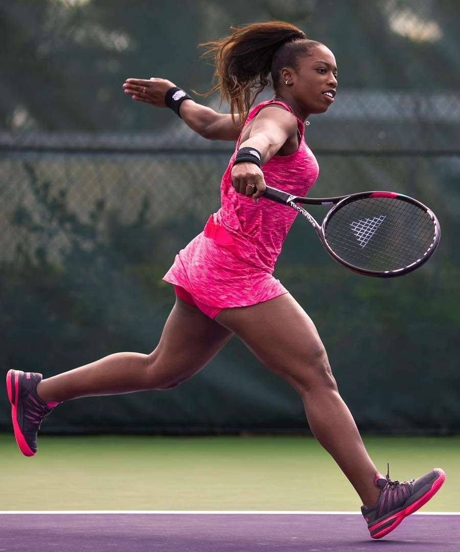 Wta: WTA Hotties