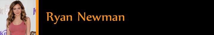 Ryan%2BNewman%2BName%2BPlate%2B001.jpg