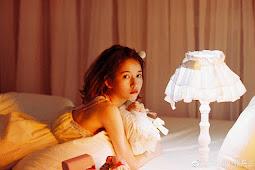 SNH48 Zhang DanSan Relegated to IDOLS Ft following her scandal