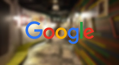 Jawatan Kosong Google Malaysia 2019