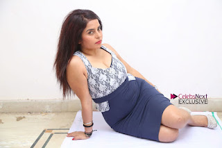 Actress Prachee Adhikari Latest Exclusive Spicy Picture Shoot Gallery  0328.JPG