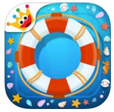 https://itunes.apple.com/es/app/arqueólogo-juegos-educativos-para-niños-y-niñas/id1138864282
