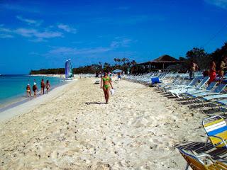 Playa Punta Francés, Cabinda, Angola, Pointe-Noire, Congo