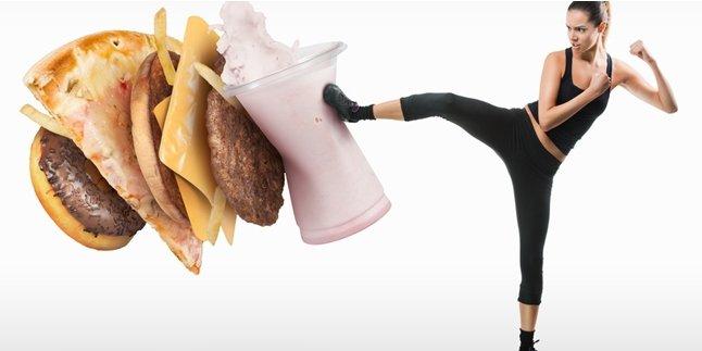 12 Makanan Tinggi Serat Terbaik, Bagus Banget untuk Pencernaan Kamu!